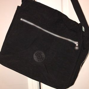 Kipling CrossBody Backpack *NEW*